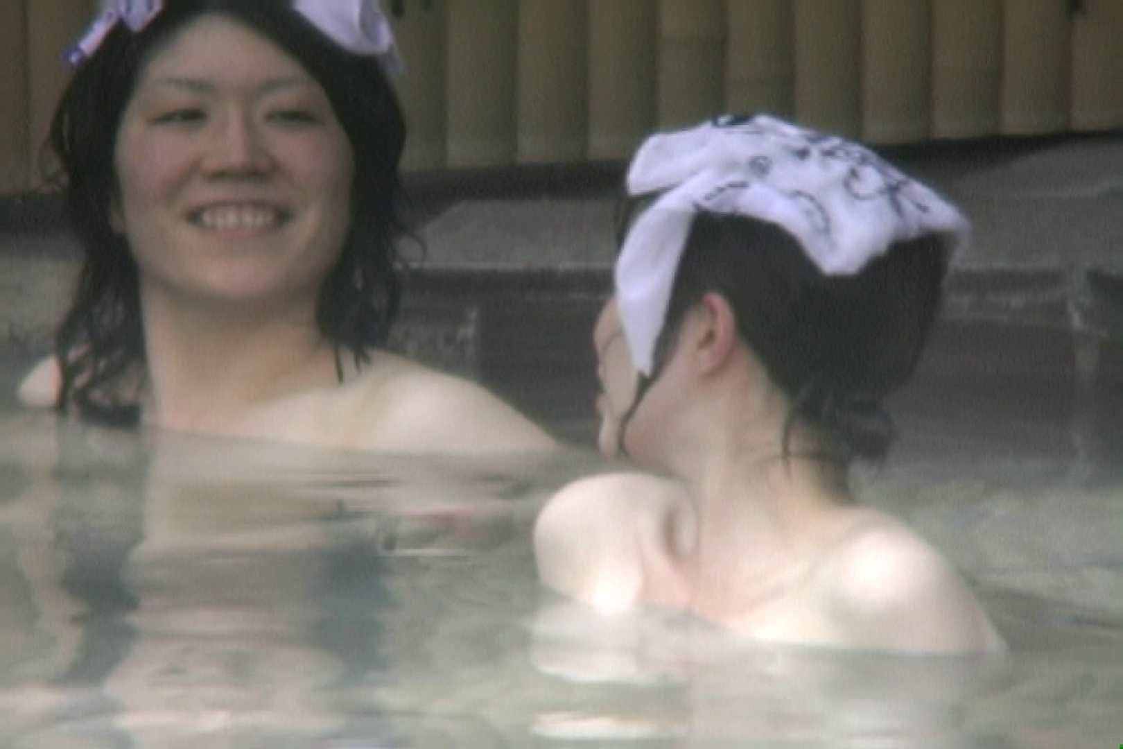 高画質露天女風呂観察 vol.013 女風呂 盗撮動画紹介 30枚