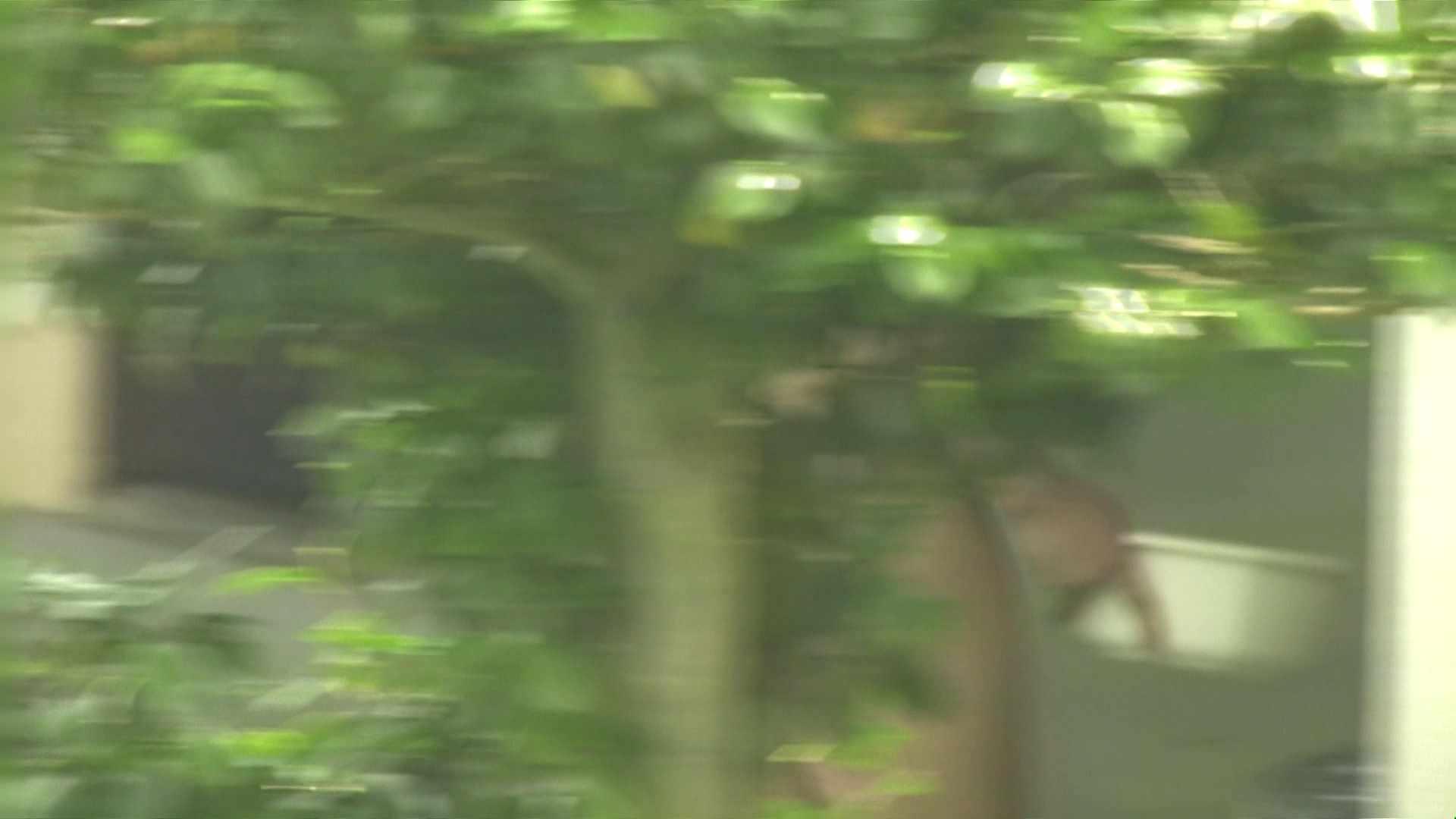 高画質露天女風呂観察 vol.021 女風呂 スケベ動画紹介 55枚