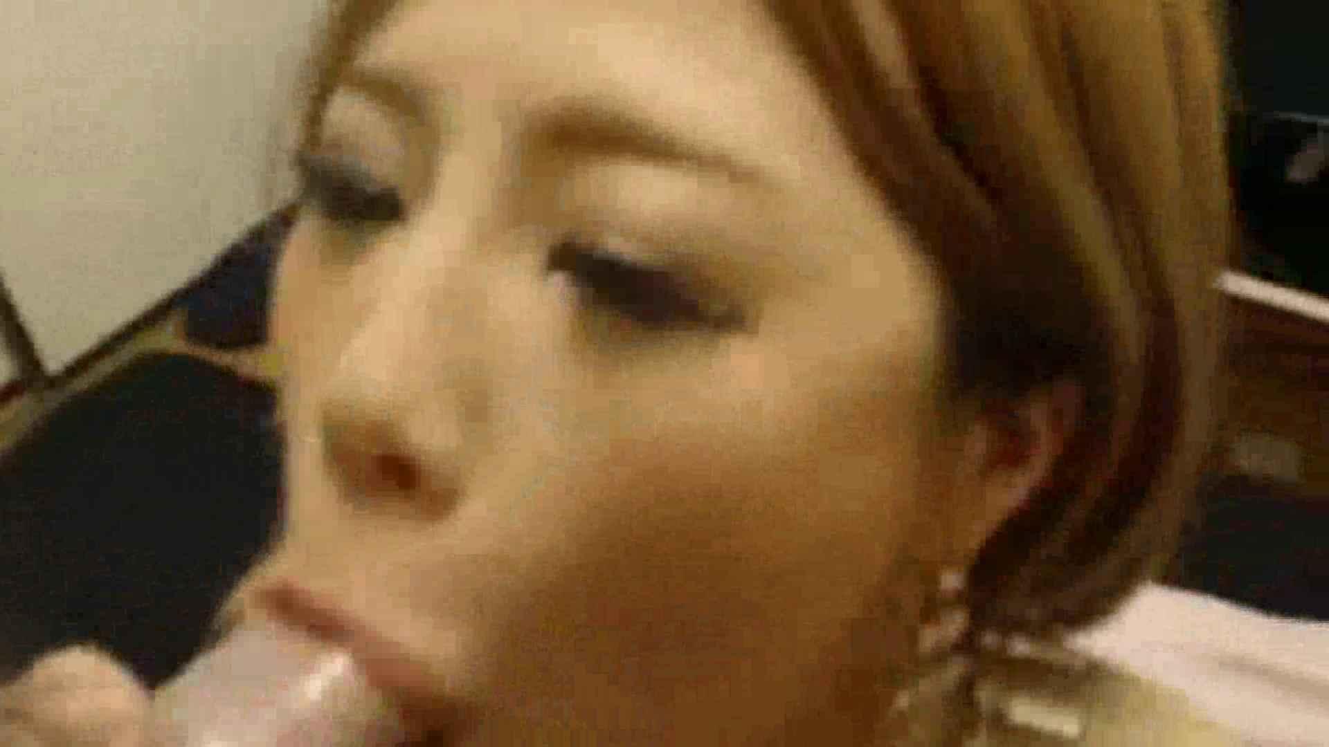 S級ギャルのハメ撮り!生チャット!Vol.16後編 素人 セックス無修正動画無料 50枚