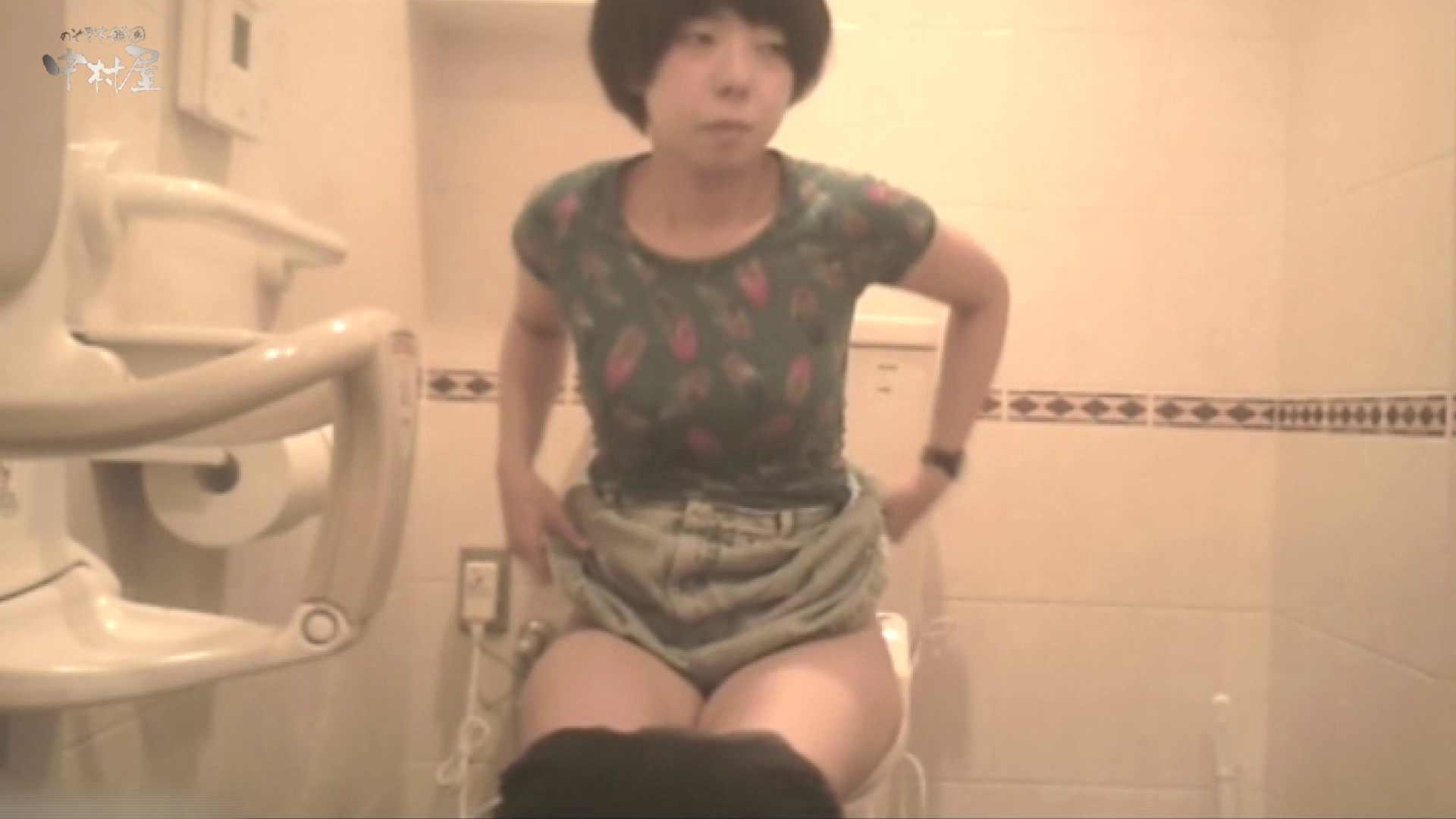 ティーンガールのトイレ覗き‼vol.10 女子トイレ オメコ無修正動画無料 68枚