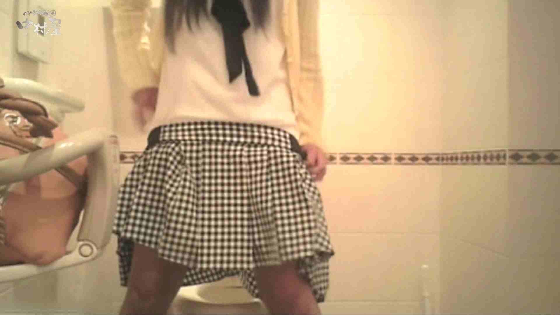 ティーンガールのトイレ覗き‼vol.10 エロいお姉さん アダルト動画キャプチャ 68枚