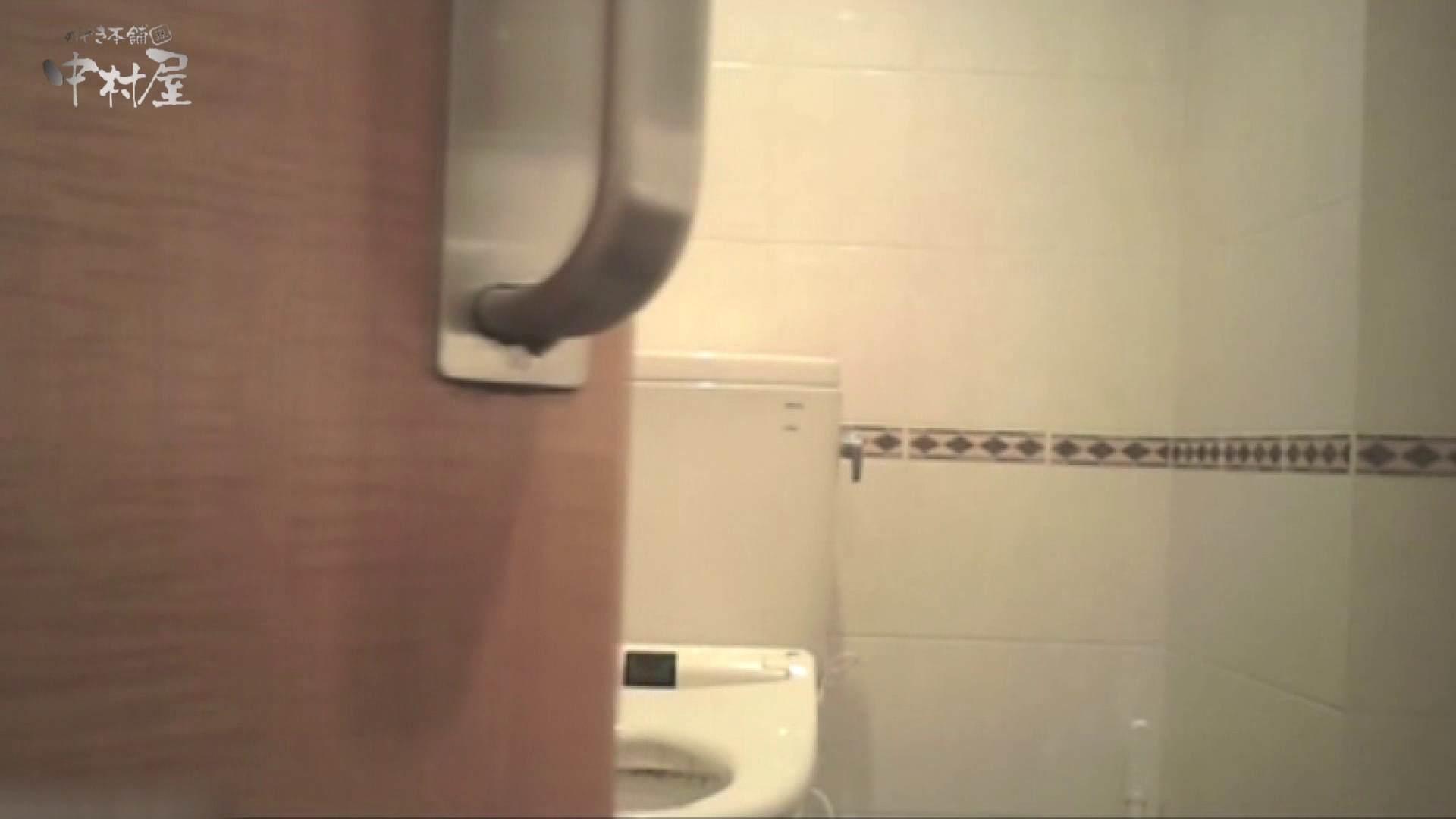 ティーンガールのトイレ覗き‼vol.22 0 | 0  110枚