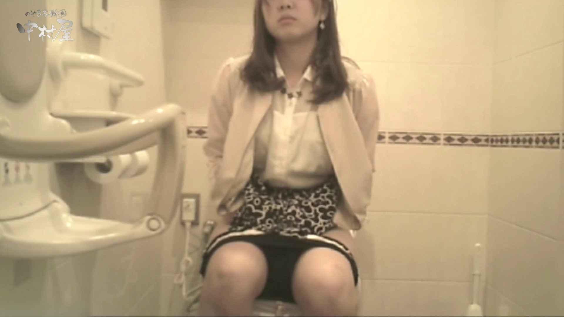 ティーンガールのトイレ覗き‼vol.22 エロい女子大生 AV動画キャプチャ 110枚