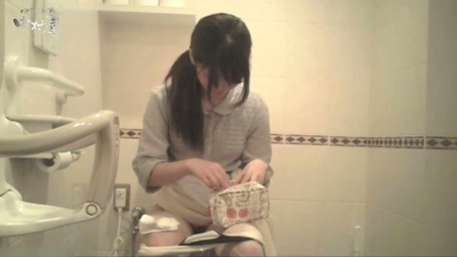 ティーンガールのトイレ覗き‼vol.22 女子トイレ ぱこり動画紹介 110枚