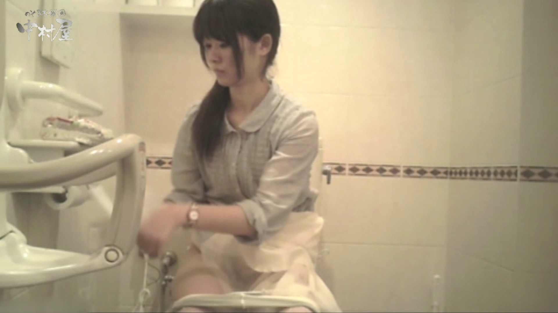 ティーンガールのトイレ覗き‼vol.22 覗き セックス画像 110枚