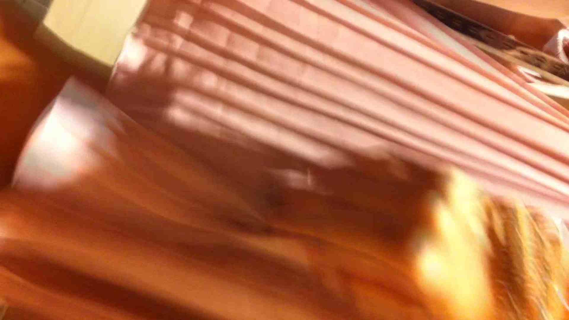 フルHD ショップ店員千人斬り! 大画面ノーカット完全版 vol.15 胸チラ おまんこ動画流出 43枚