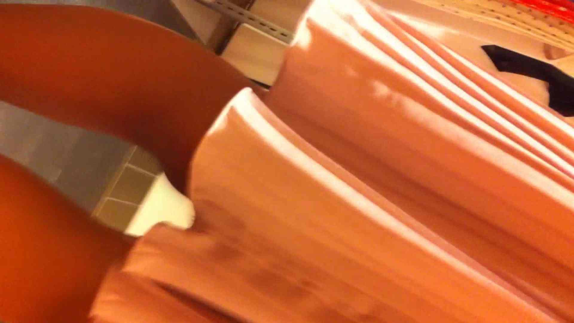 フルHD ショップ店員千人斬り! 大画面ノーカット完全版 vol.15 覗き 盗み撮り動画 43枚