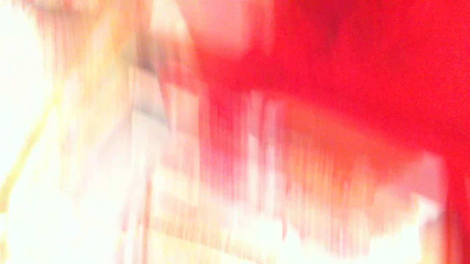 フルHD ショップ店員千人斬り! 大画面ノーカット完全版 vol.32 チラ おめこ無修正動画無料 62枚