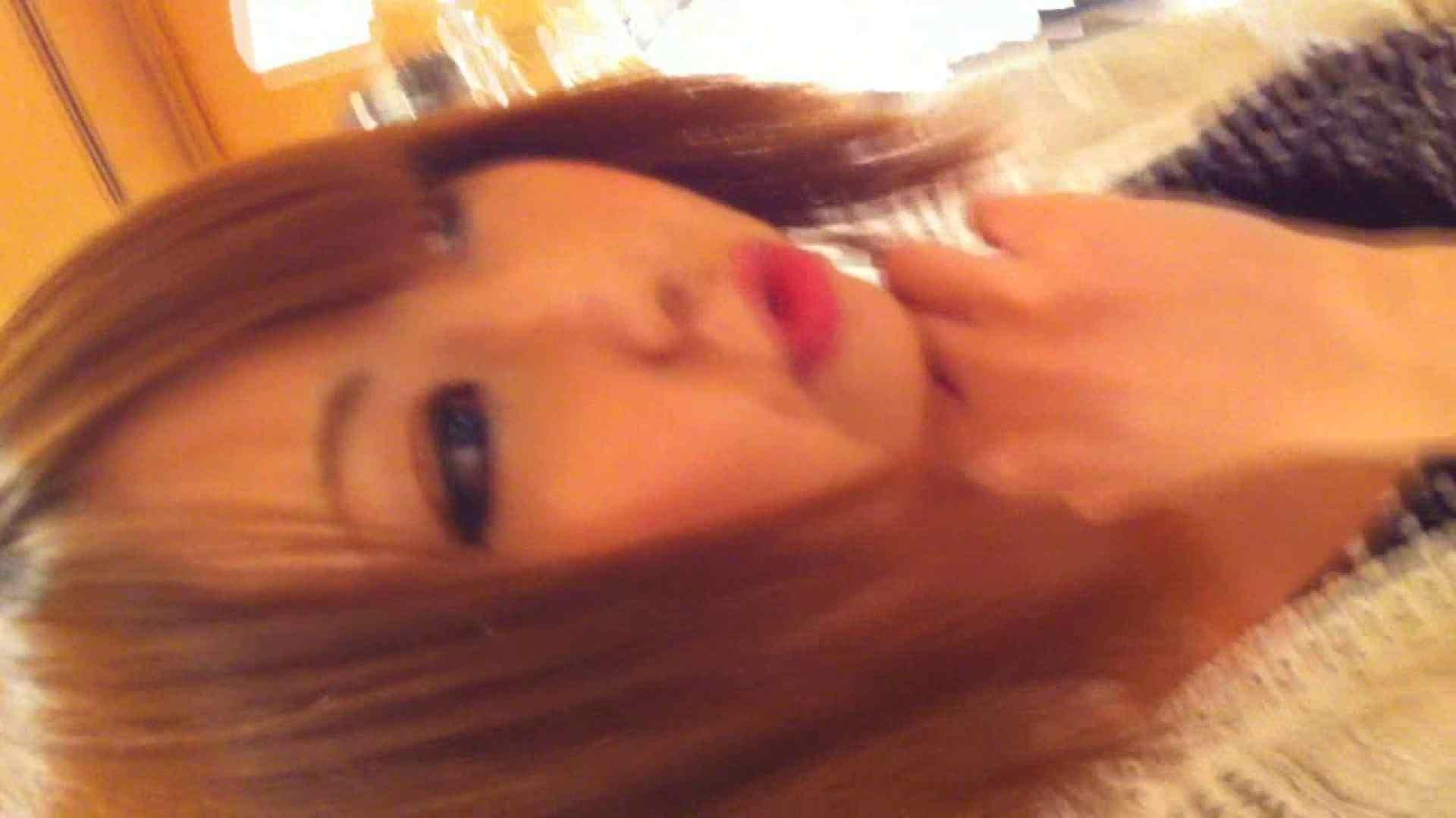 フルHD ショップ店員千人斬り! 大画面ノーカット完全版 vol.32 パンチラ ワレメ動画紹介 62枚