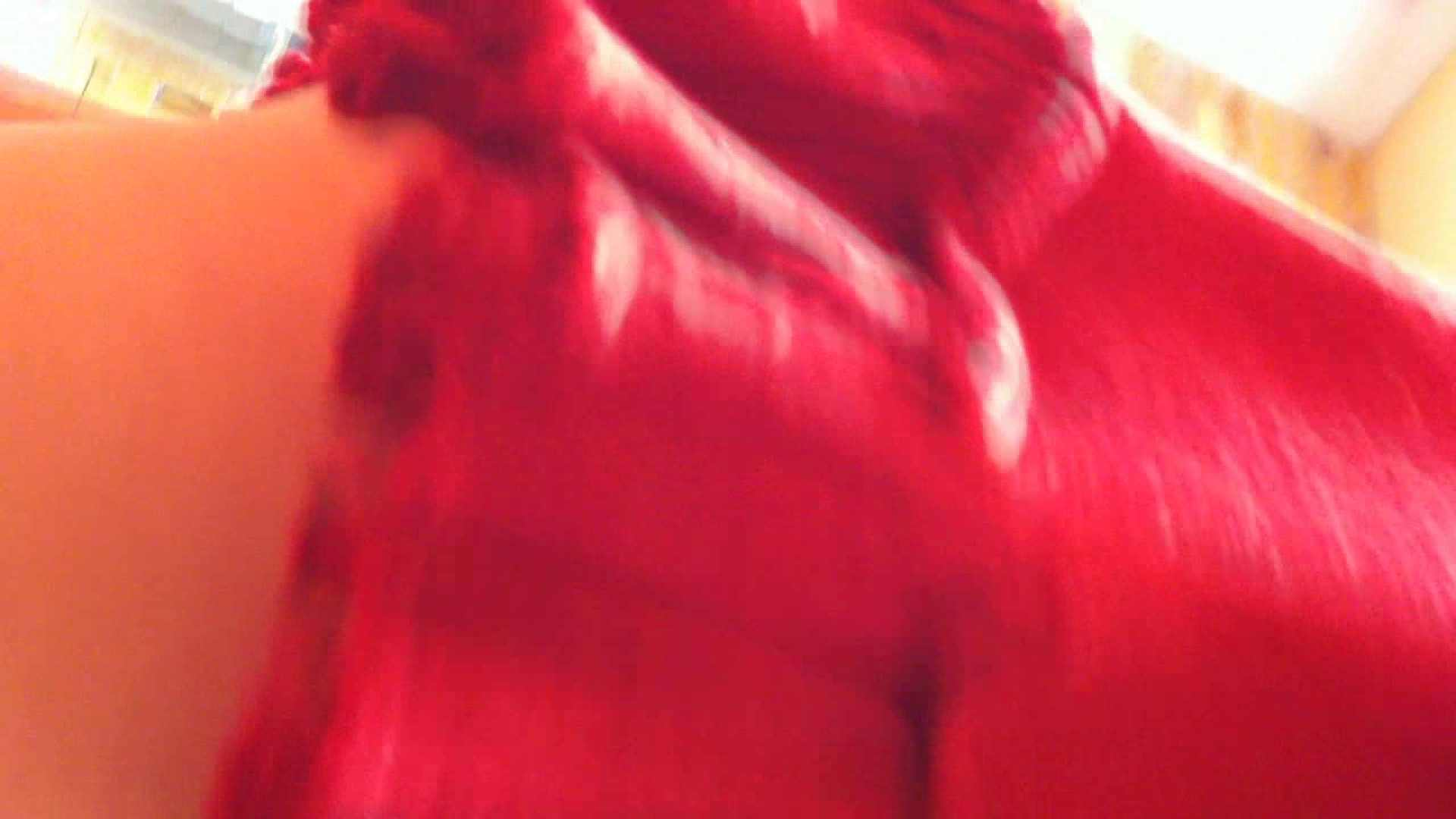 フルHD ショップ店員千人斬り! 大画面ノーカット完全版 vol.32 エロいOL ワレメ無修正動画無料 62枚