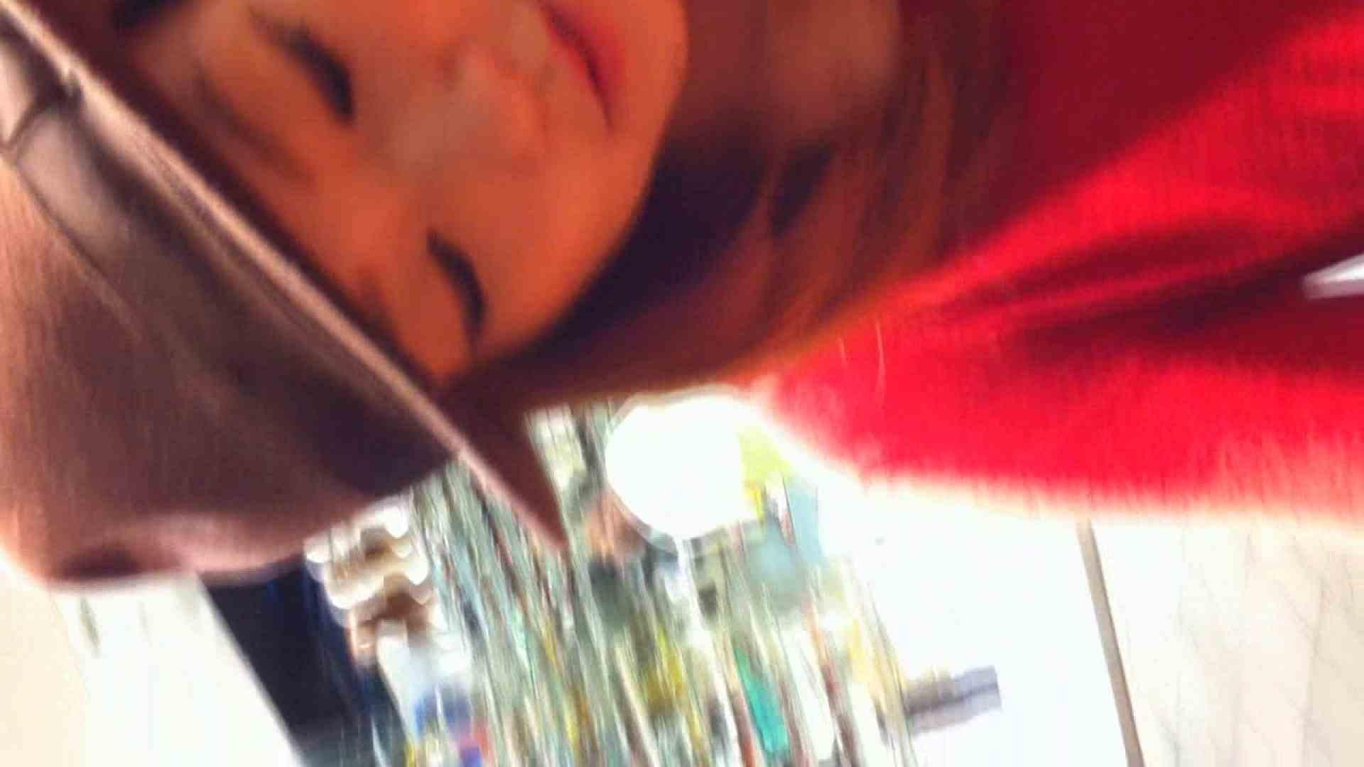 フルHD ショップ店員千人斬り! 大画面ノーカット完全版 vol.32 投稿 エロ無料画像 62枚