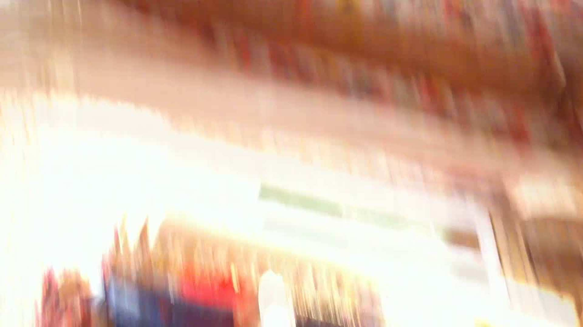 フルHD ショップ店員千人斬り! 大画面ノーカット完全版 vol.32 パンツ おまんこ無修正動画無料 62枚