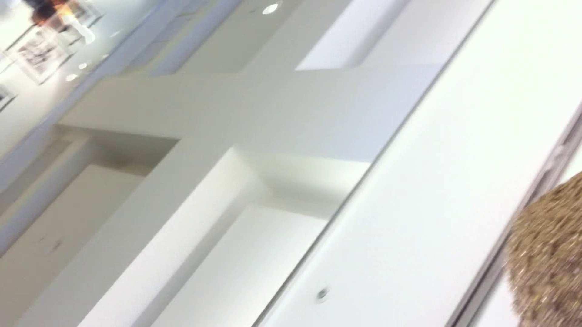 フルHD ショップ店員千人斬り! 大画面ノーカット完全版 vol.54 エロいお姉さん おめこ無修正画像 25枚