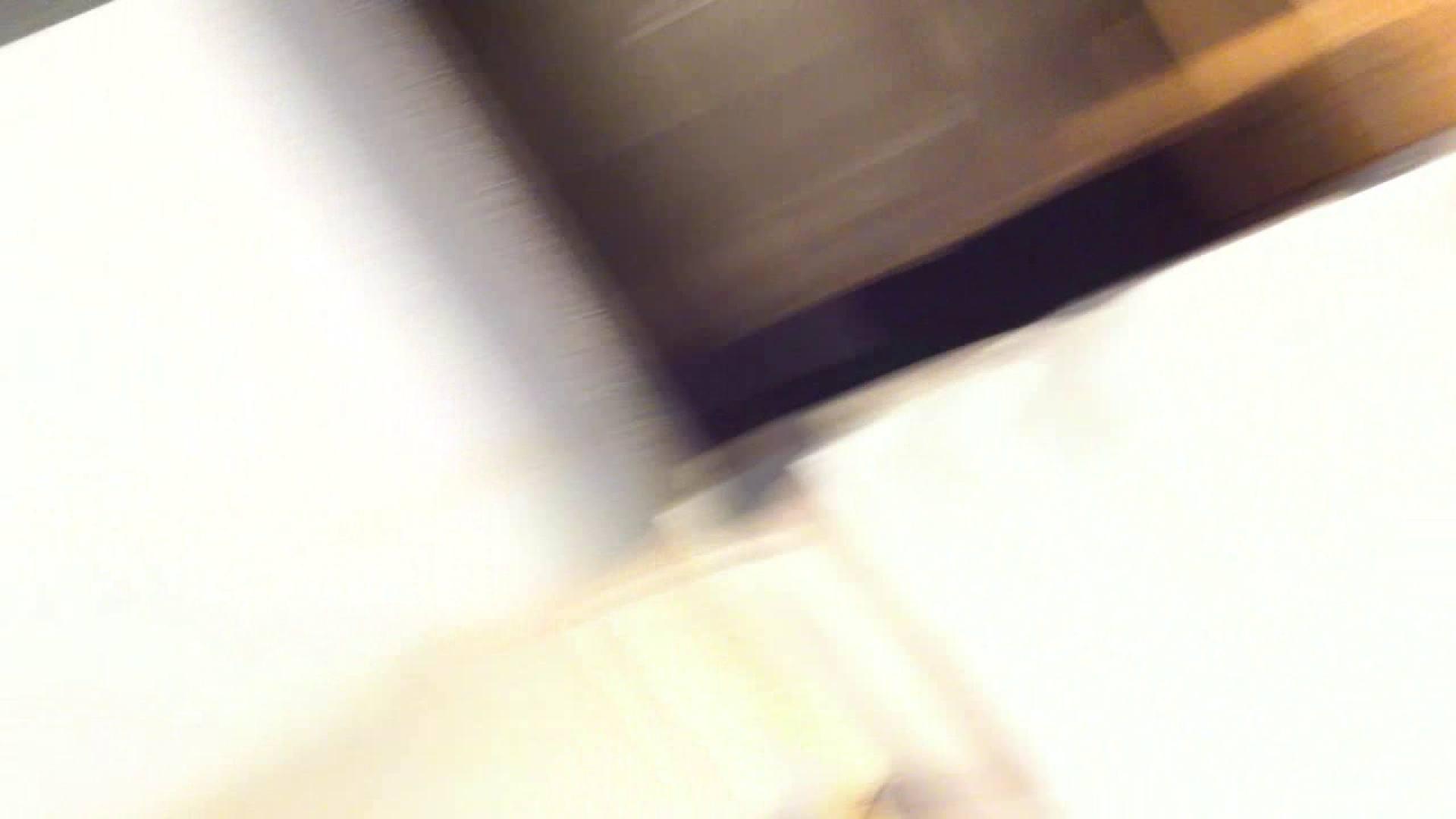 フルHD ショップ店員千人斬り! 大画面ノーカット完全版 vol.54 パンチラ エロ画像 25枚