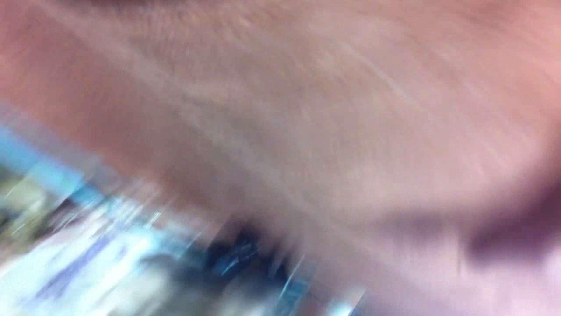 フルHD ショップ店員千人斬り! 大画面ノーカット完全版 vol.81 0 | エロいOL  36枚