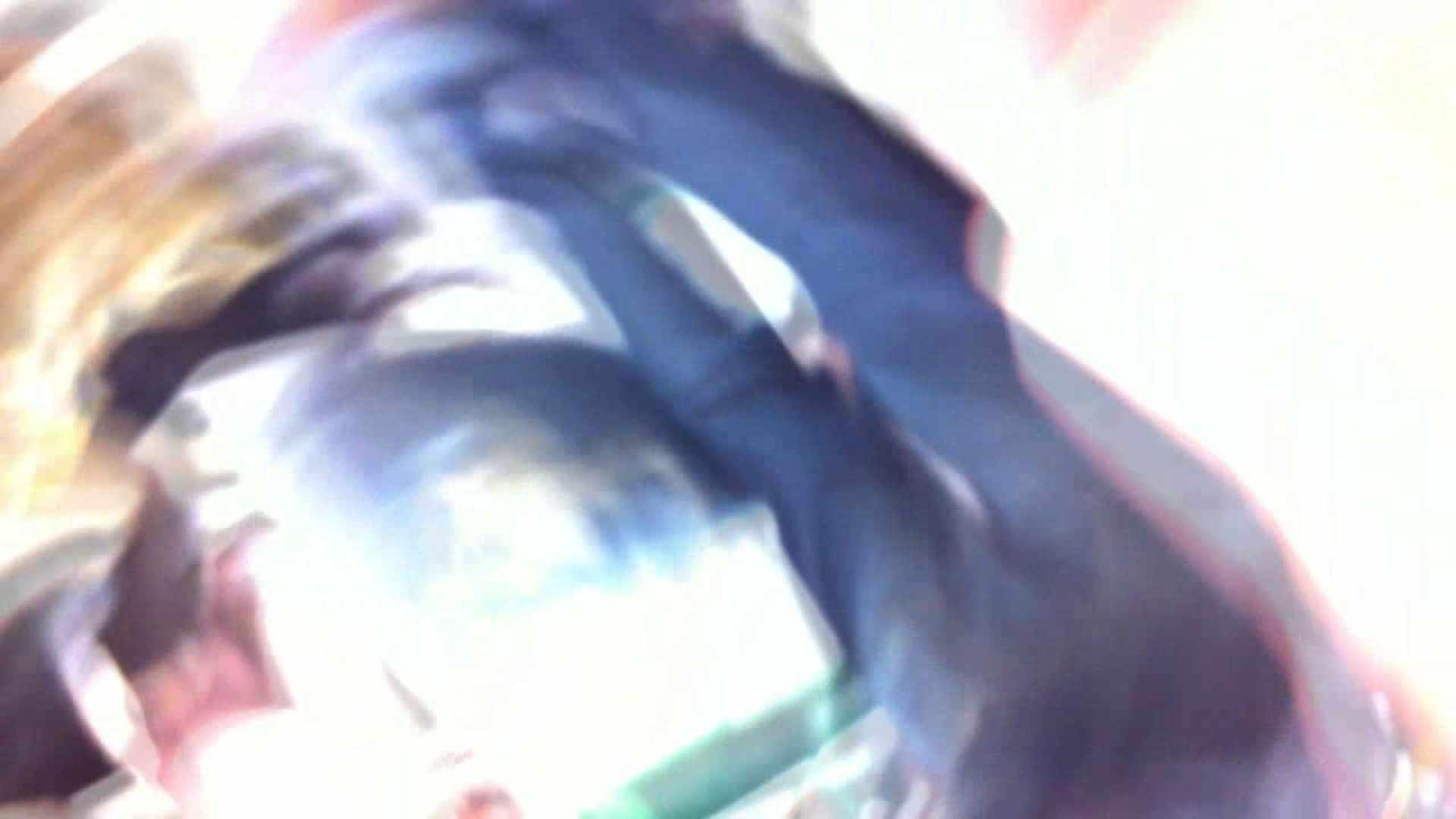 フルHD ショップ店員千人斬り! 大画面ノーカット完全版 vol.81 チラ オマンコ無修正動画無料 36枚