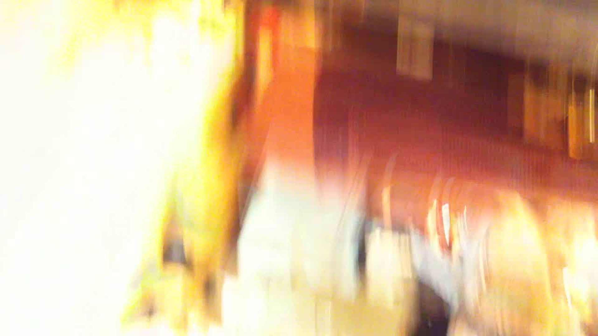 フルHD ショップ店員千人斬り! 大画面ノーカット完全版 vol.82 チラ おまんこ動画流出 44枚