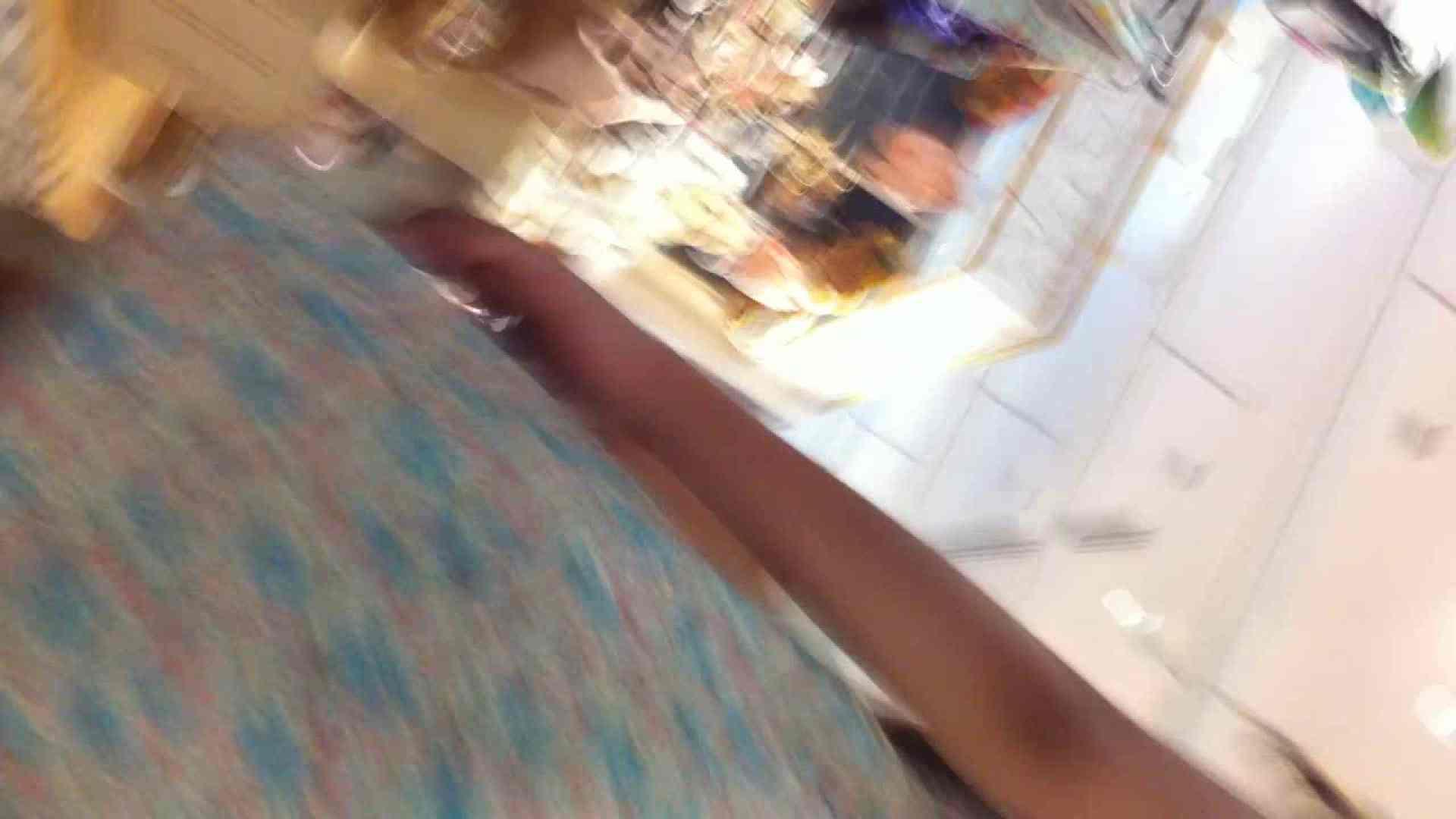 フルHD ショップ店員千人斬り! 大画面ノーカット完全版 vol.89 エロいOL セックス画像 29枚