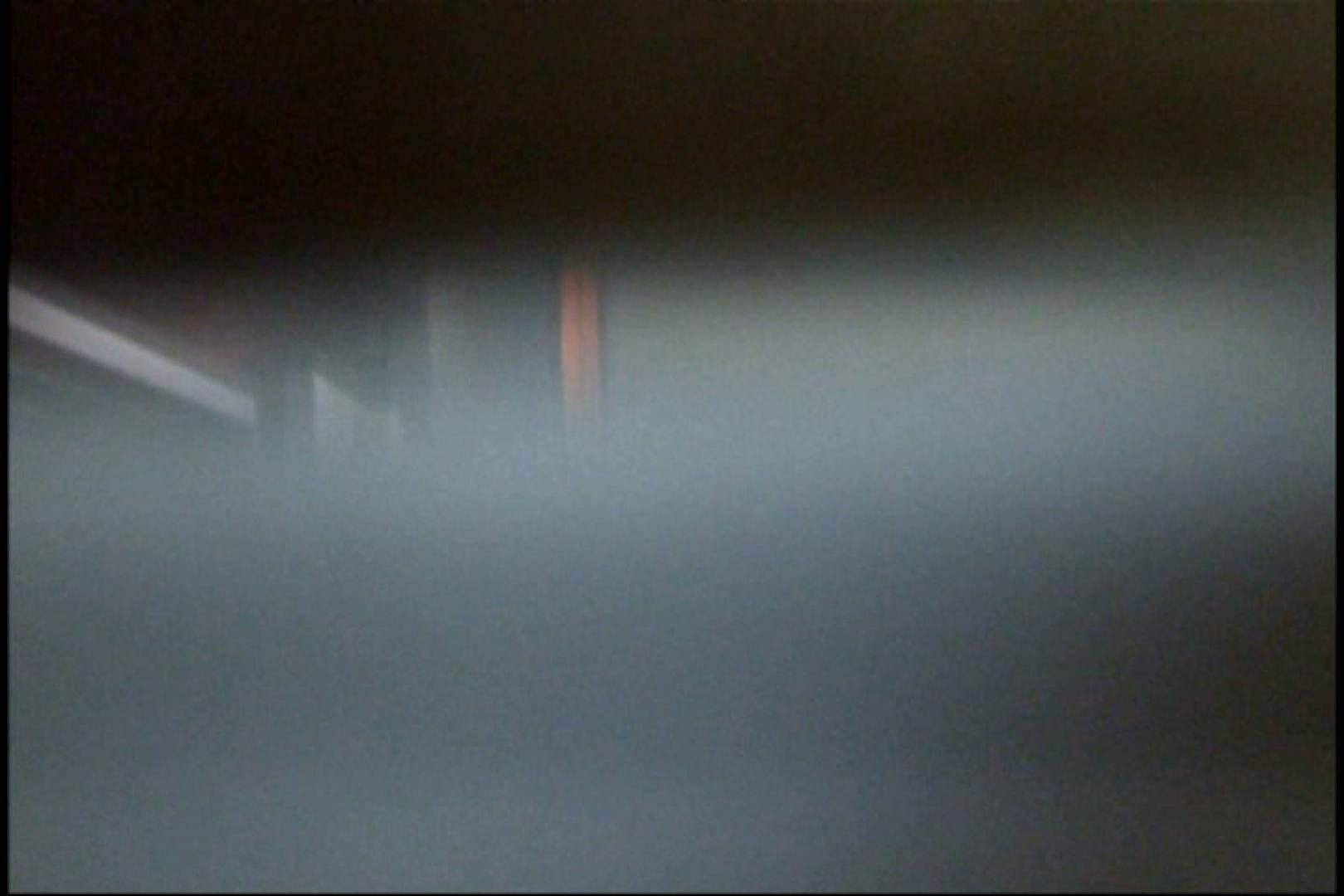 究極の民家盗撮 風呂上り1!!! ガールの盗撮 戯れ無修正画像 55枚