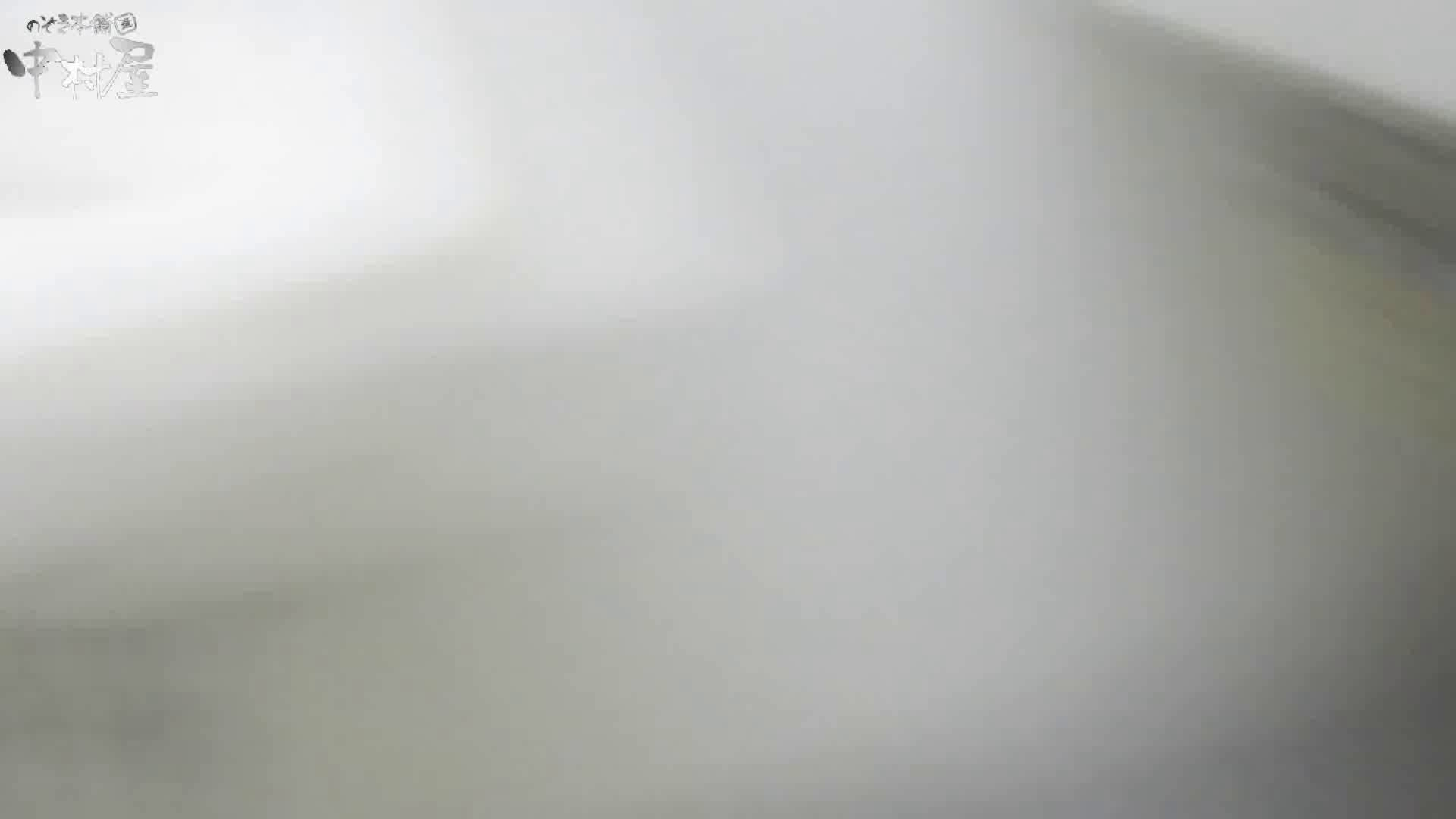 魂のかわや盗撮62連発! ロンハーギャル! 45発目! 黄金水 性交動画流出 98枚