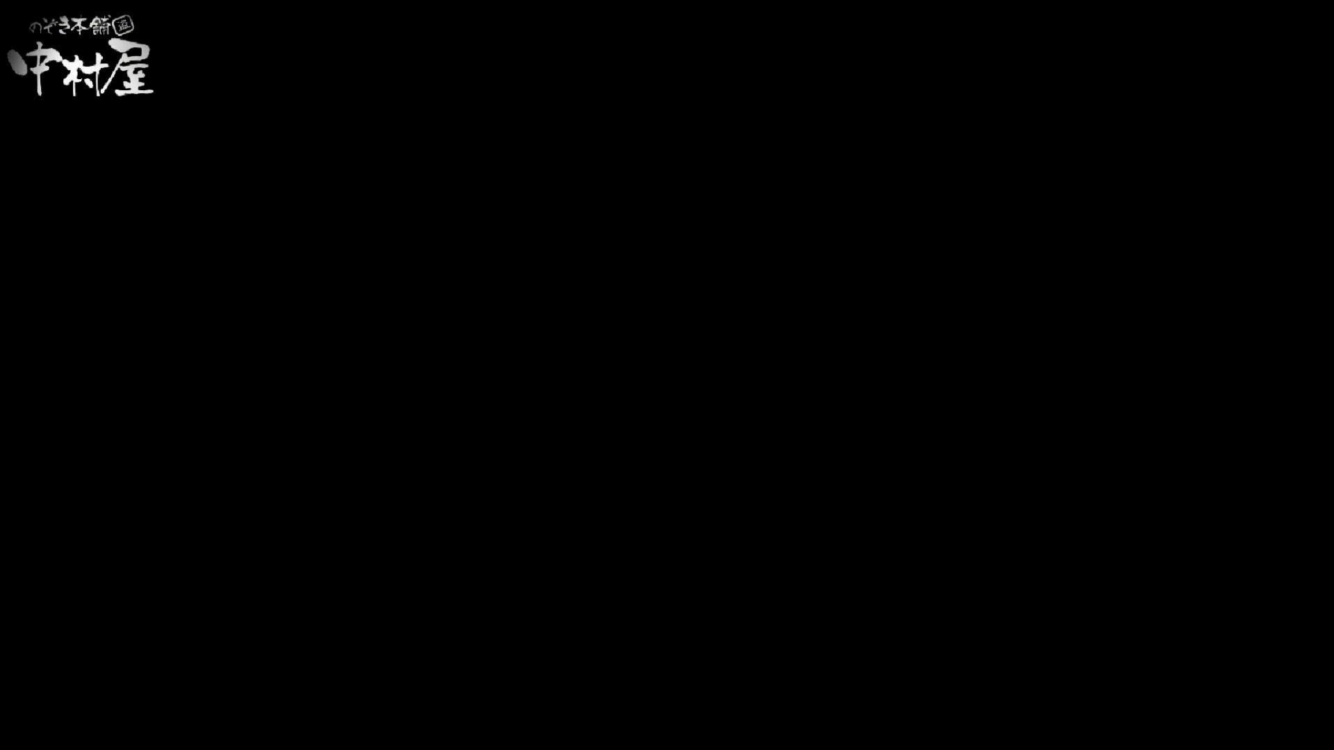 雅さんが厳選新年特別コンテンツ!激走!東京マラソン選手専用女子トイレvol.9 女子トイレ特集 のぞき動画キャプチャ 31枚