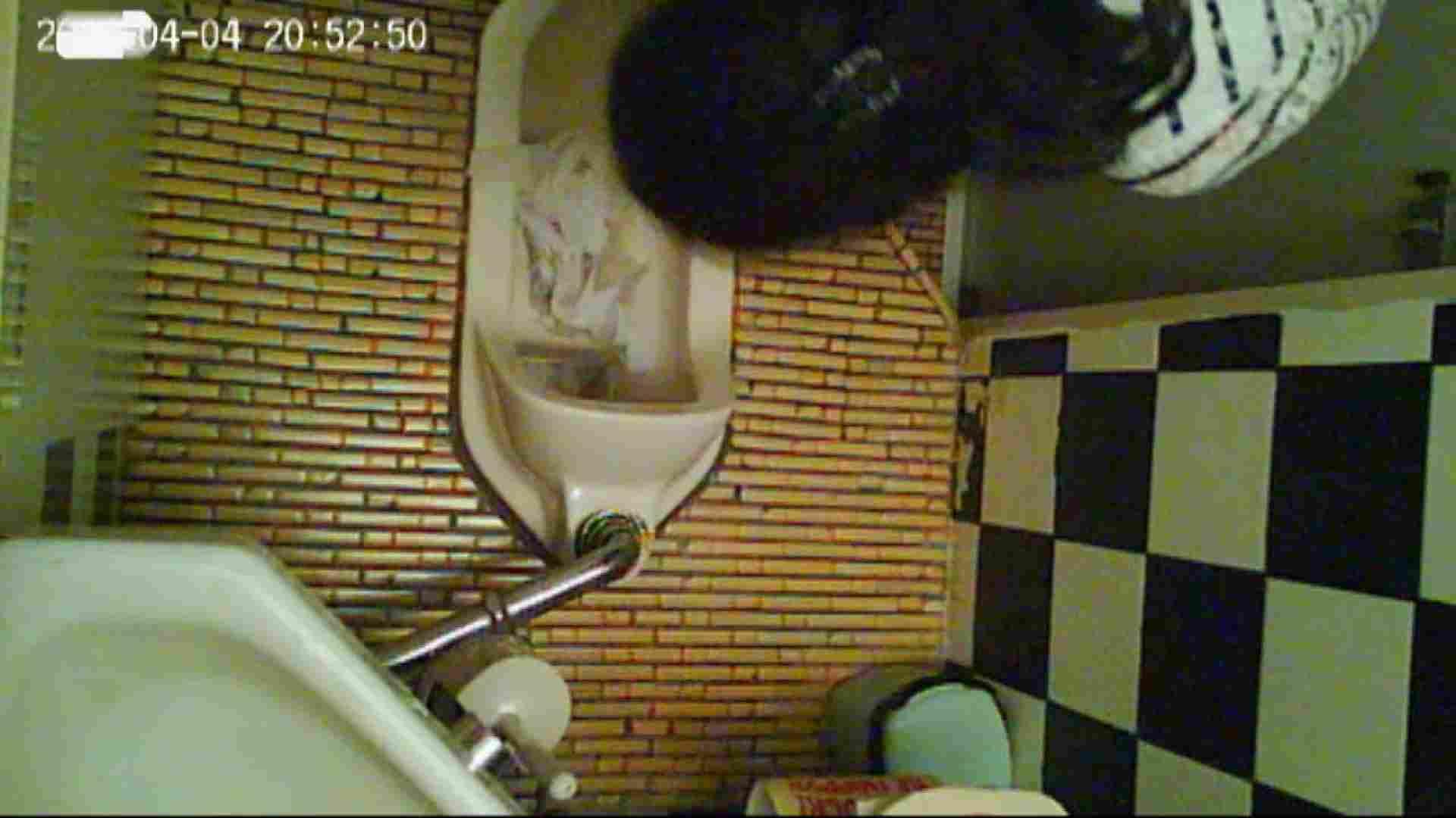 和式トイレの喫茶店店主マロンさんのコレクションvol.6 エロいOL ワレメ無修正動画無料 70枚