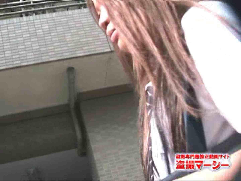 街パン 密着パンチラ取材 制服女子の1週間 ガールの盗撮 ぱこり動画紹介 69枚