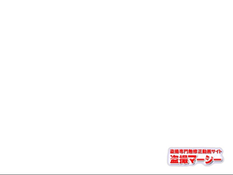 街パン 密着パンチラ取材 制服女子の1週間 制服 オメコ動画キャプチャ 69枚