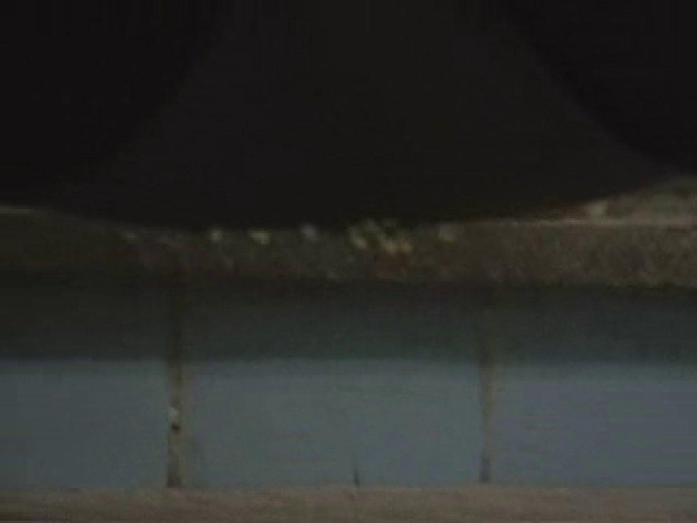 駆け込み黄金水vol.8 エロい美人 アダルト動画キャプチャ 98枚