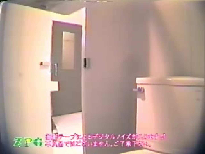 二点盗撮!カラオケbox女子厠 box-2m 0 | 0  100枚