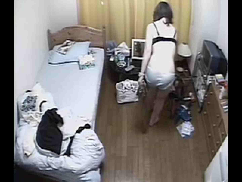 盗撮カメラ完全包囲!!私生活のぞきvol.2 彼女の秘密編 0 | 0  81枚