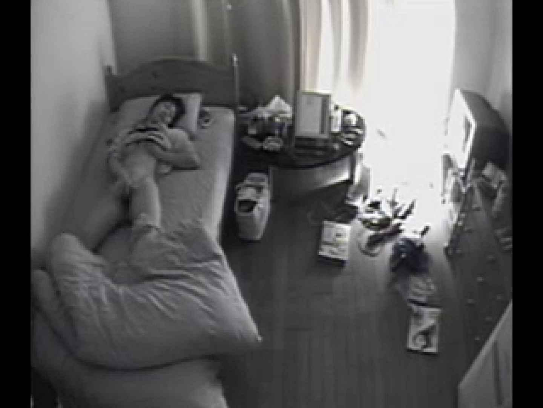 盗撮カメラ完全包囲!!私生活のぞきvol.2 彼女の秘密編  81枚