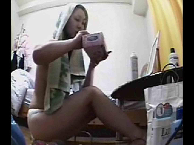 盗撮カメラ完全包囲!!私生活のぞきvol.2 彼女の秘密編 オナニー エロ画像 81枚
