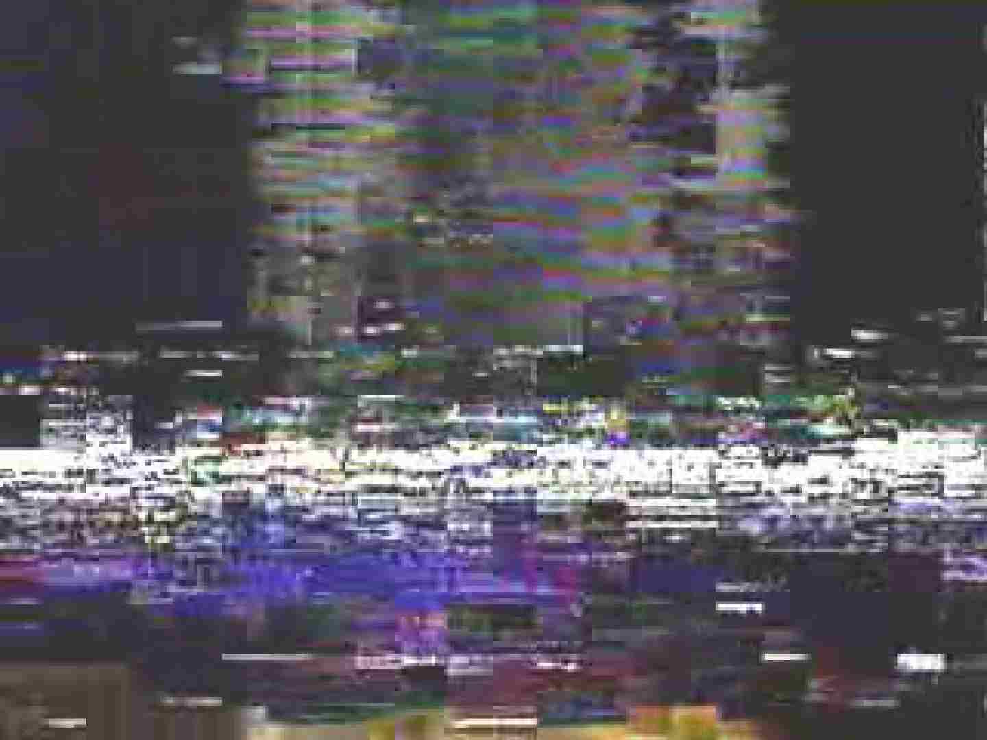 一人暮らしの乙女達lsd-02 パンティ オメコ動画キャプチャ 105枚