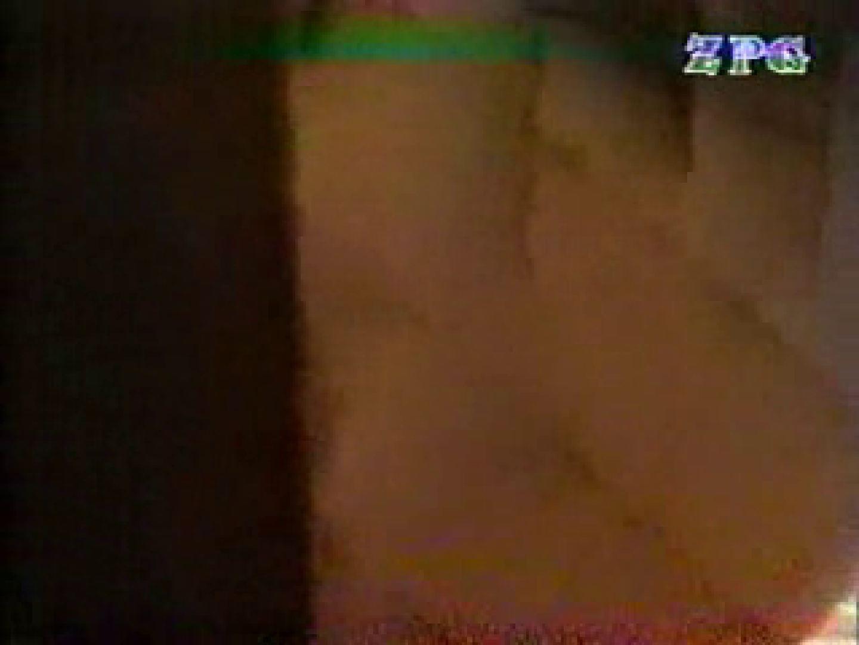 一人暮らしの乙女達lsd-02 エロい乙女 オメコ動画キャプチャ 105枚