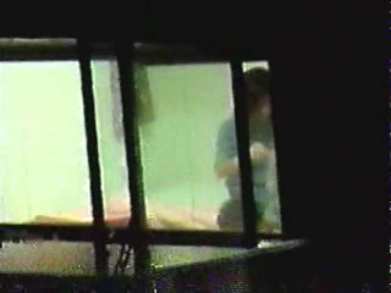 一人暮らしの乙女達lsd-02 民家 盗み撮り動画 105枚