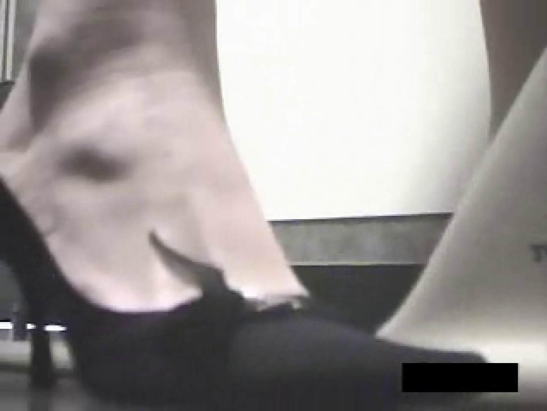 厠の隙間からvol.2 ガールの盗撮 盗撮動画紹介 105枚