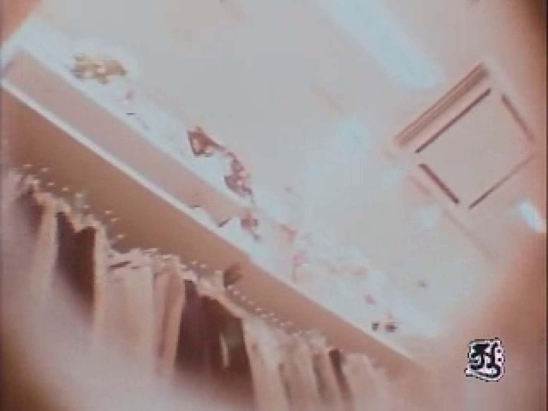 追跡!ストーカーパンチラノーパン&食い込み編aspd-1 パンチラ ワレメ動画紹介 82枚