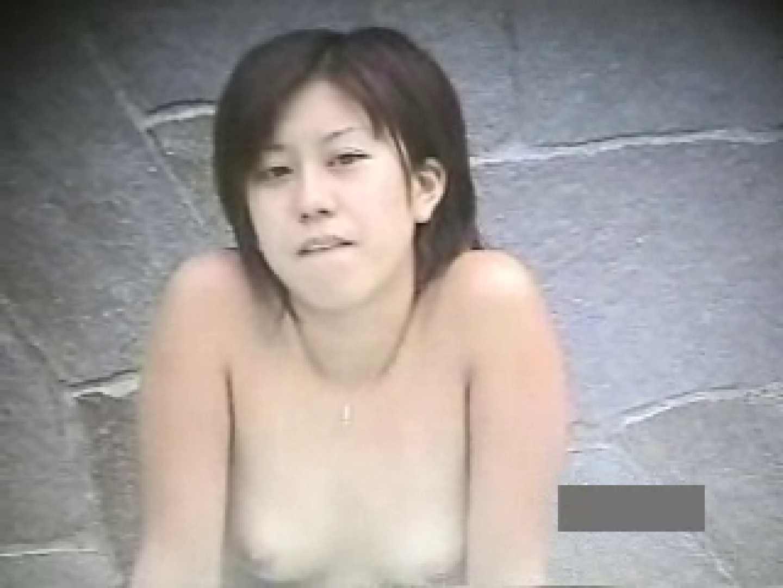 世界で一番美しい女性が集う露天風呂! vol.04 ガールの盗撮 エロ無料画像 66枚