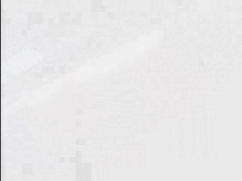 Hamans World ④-2店員さんシリーズⅡ  85枚