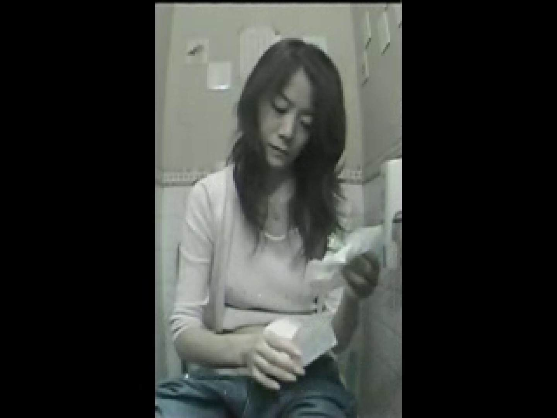 ハンバーガーショップ潜入厠! vol.01 厠や AV動画キャプチャ 99枚