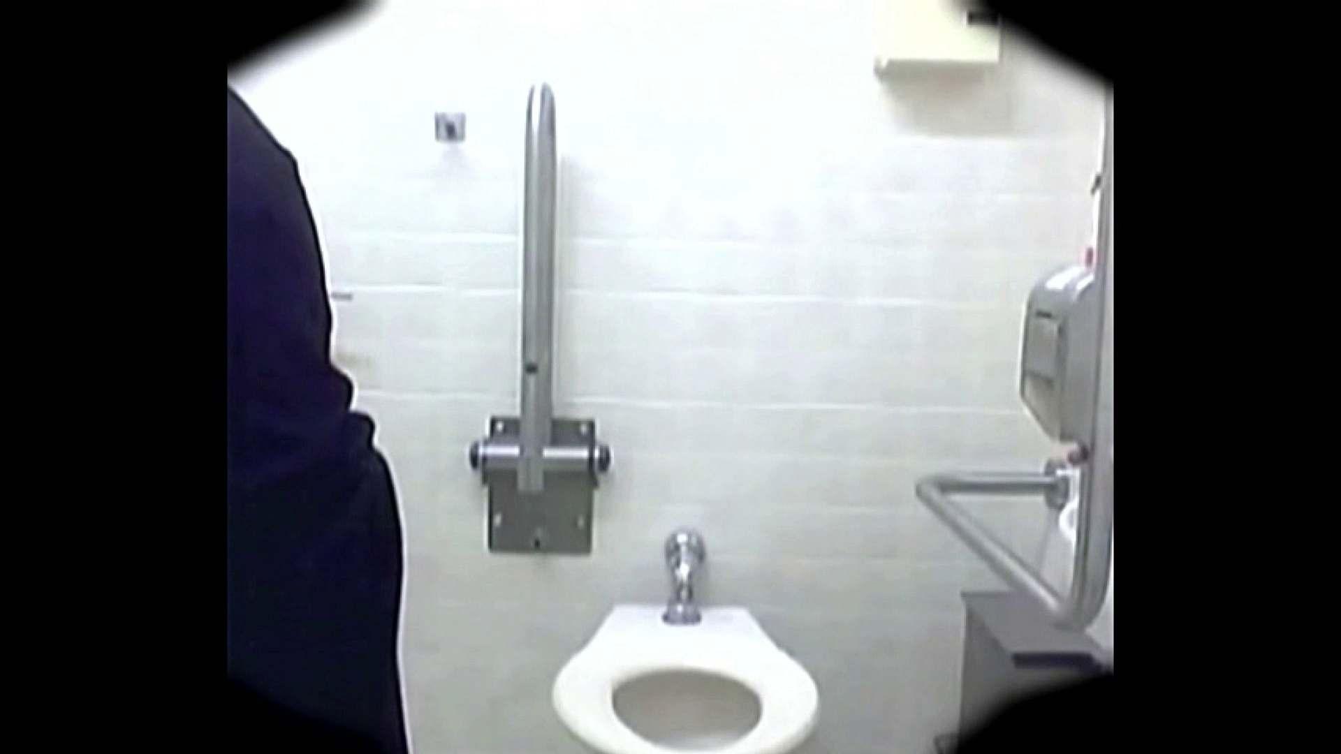 teen galトイレ覗き紙がナイ編‼vol.03 エロい浴衣 おまんこ動画流出 67枚