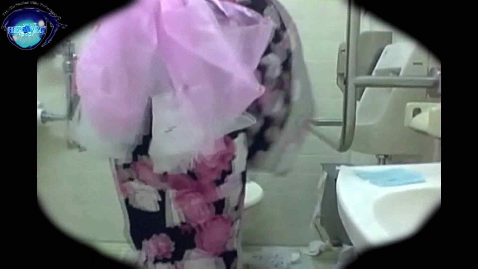 teen galトイレ覗き紙がナイ編‼vol.17 女子トイレ オマンコ動画キャプチャ 78枚