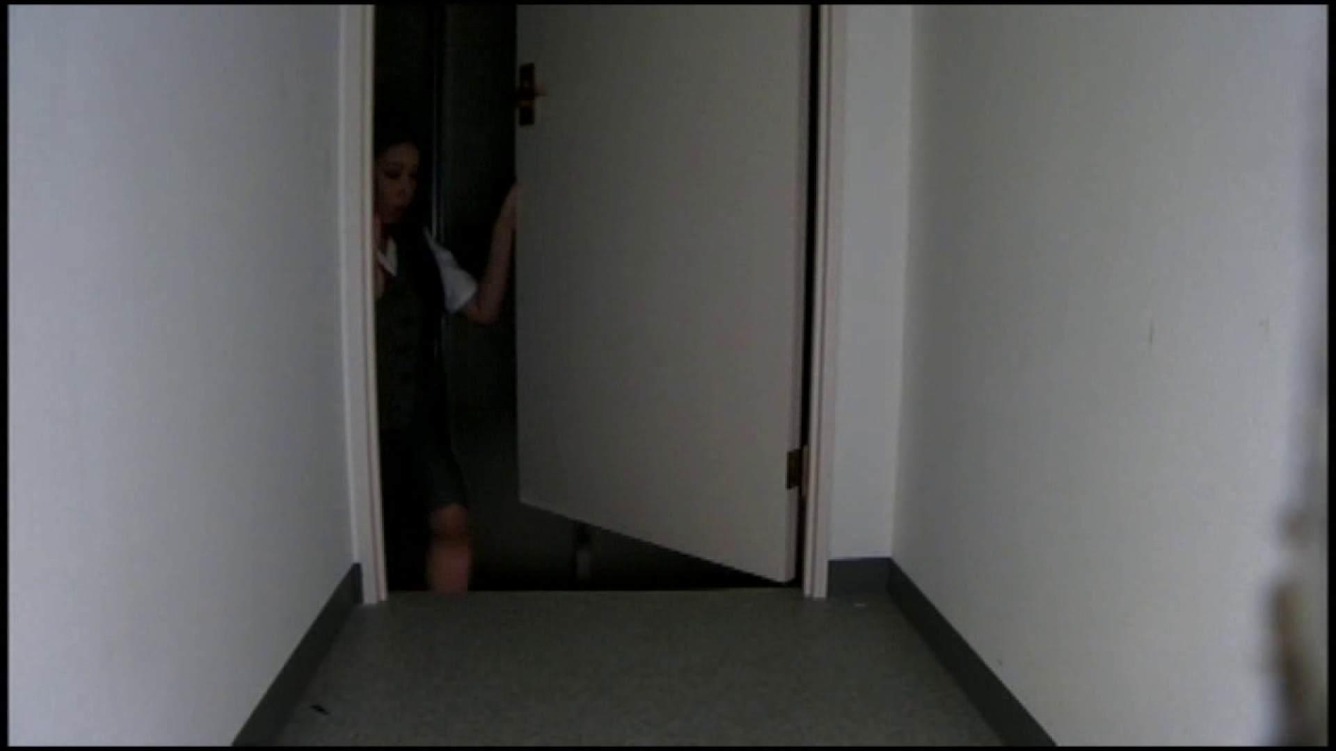 和式にまたがる女たちを待ちうけるカメラの衝撃映像vol.01 厠や おまんこ動画流出 55枚