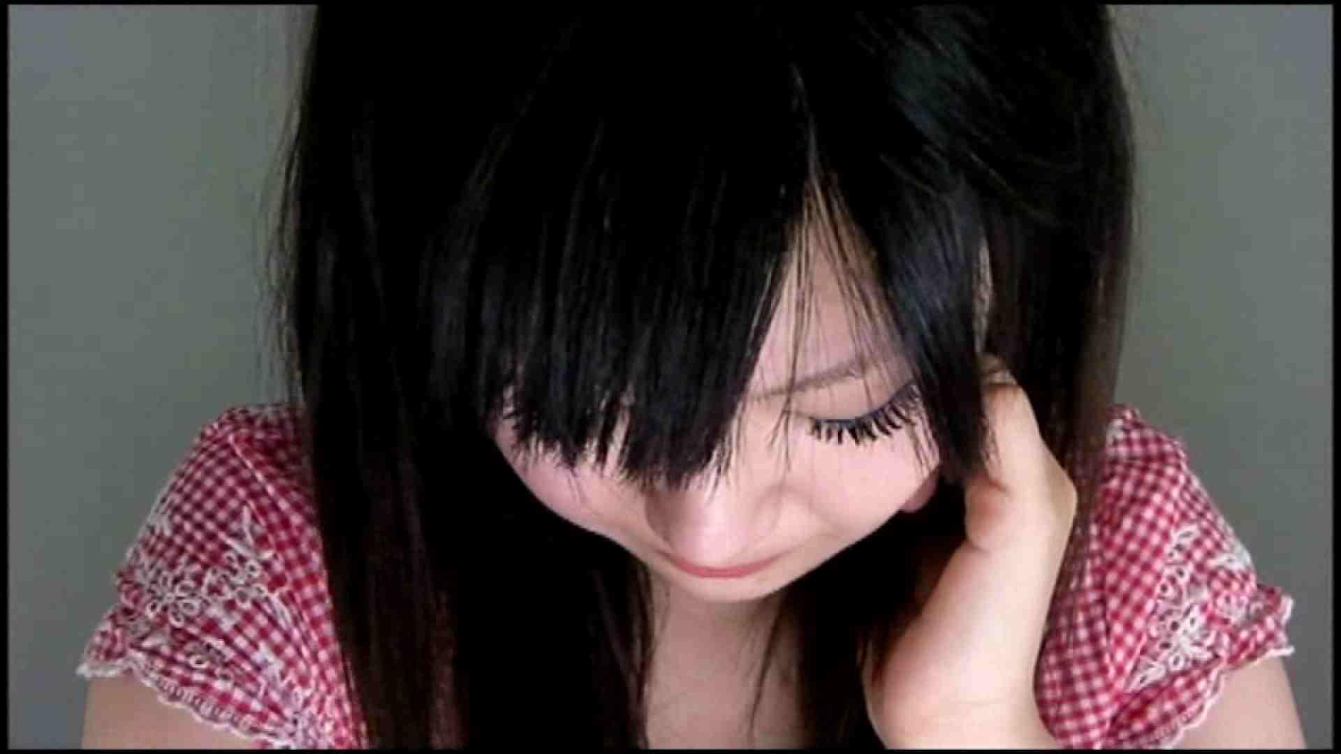 和式にまたがる女たちを待ちうけるカメラの衝撃映像vol.01 接写 すけべAV動画紹介 55枚