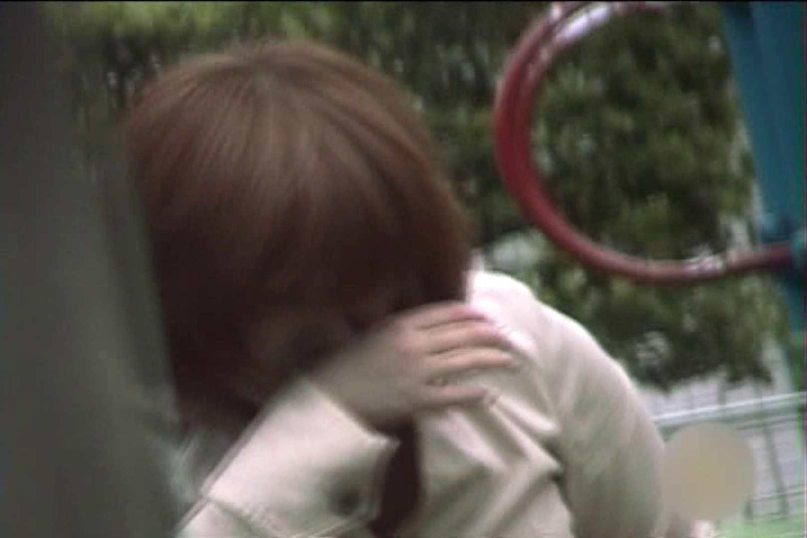 あなたの唇 奪い隊!! vol.2 ギャル着替え AV無料動画キャプチャ 84枚