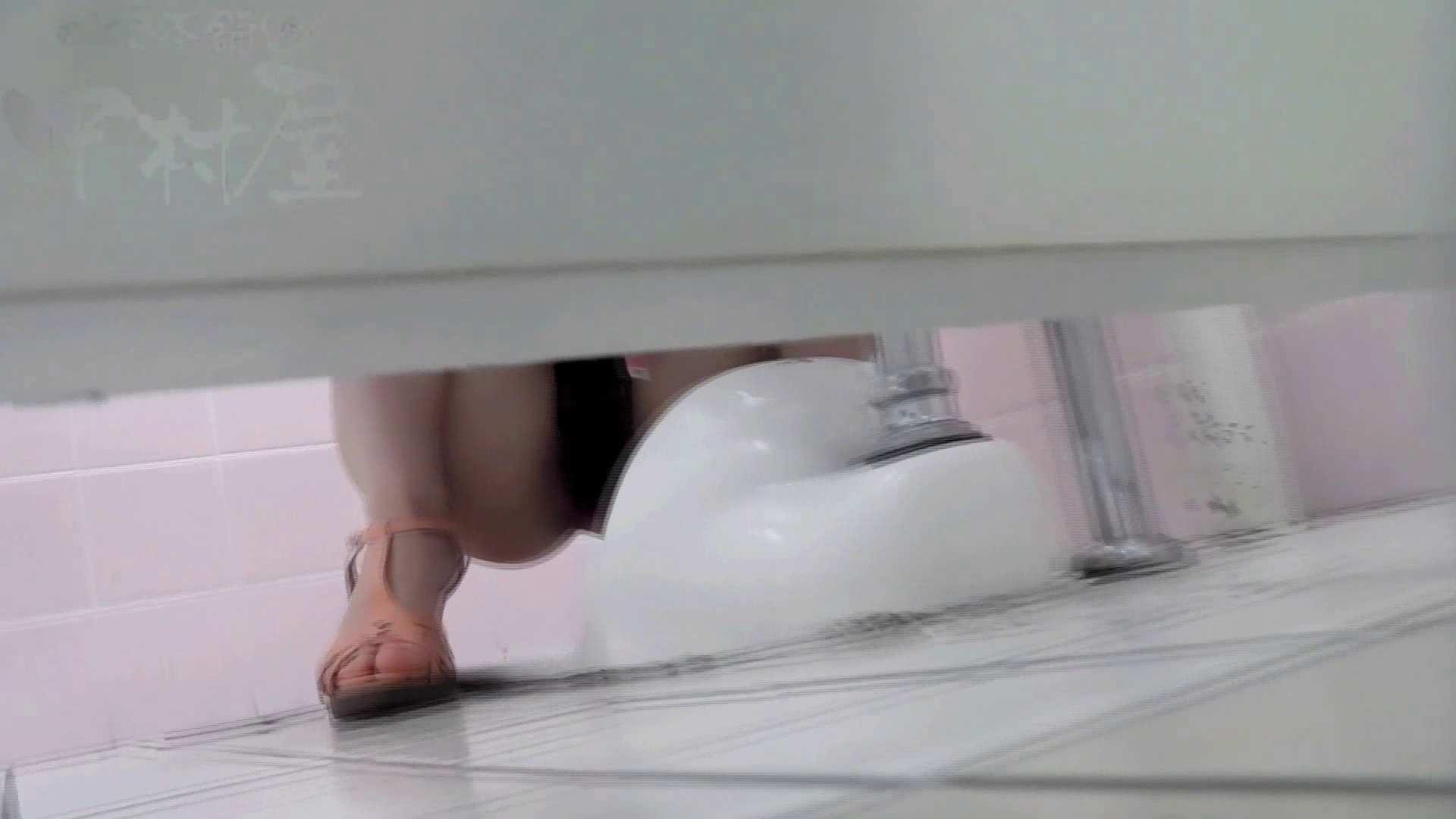 美しい日本の未来 No.17 番外編 ※※※閲覧注意※※※ エロい乙女 セックス画像 76枚