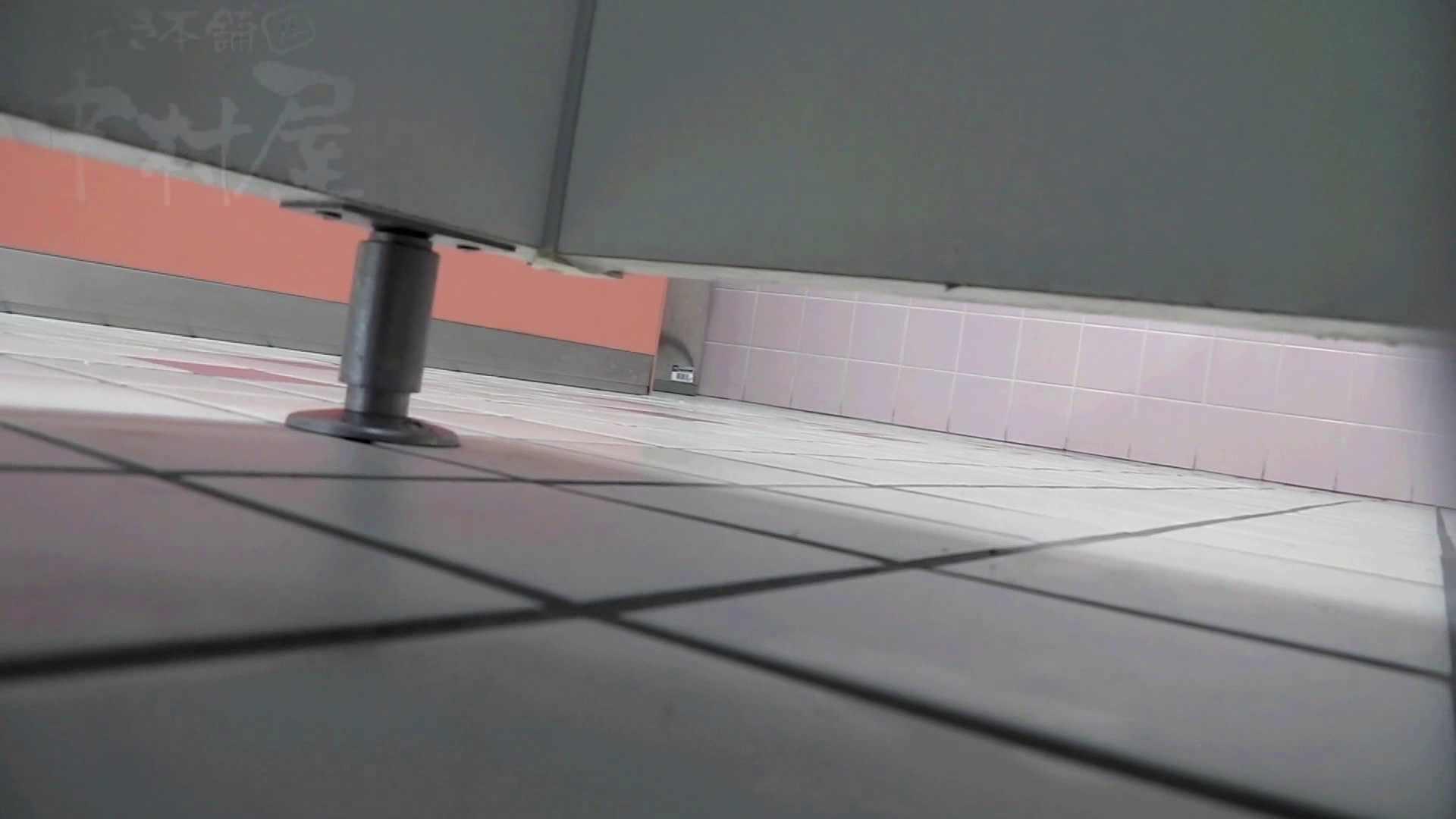 美しい日本の未来 No.17 番外編 ※※※閲覧注意※※※ 排泄特別編 オメコ無修正動画無料 76枚