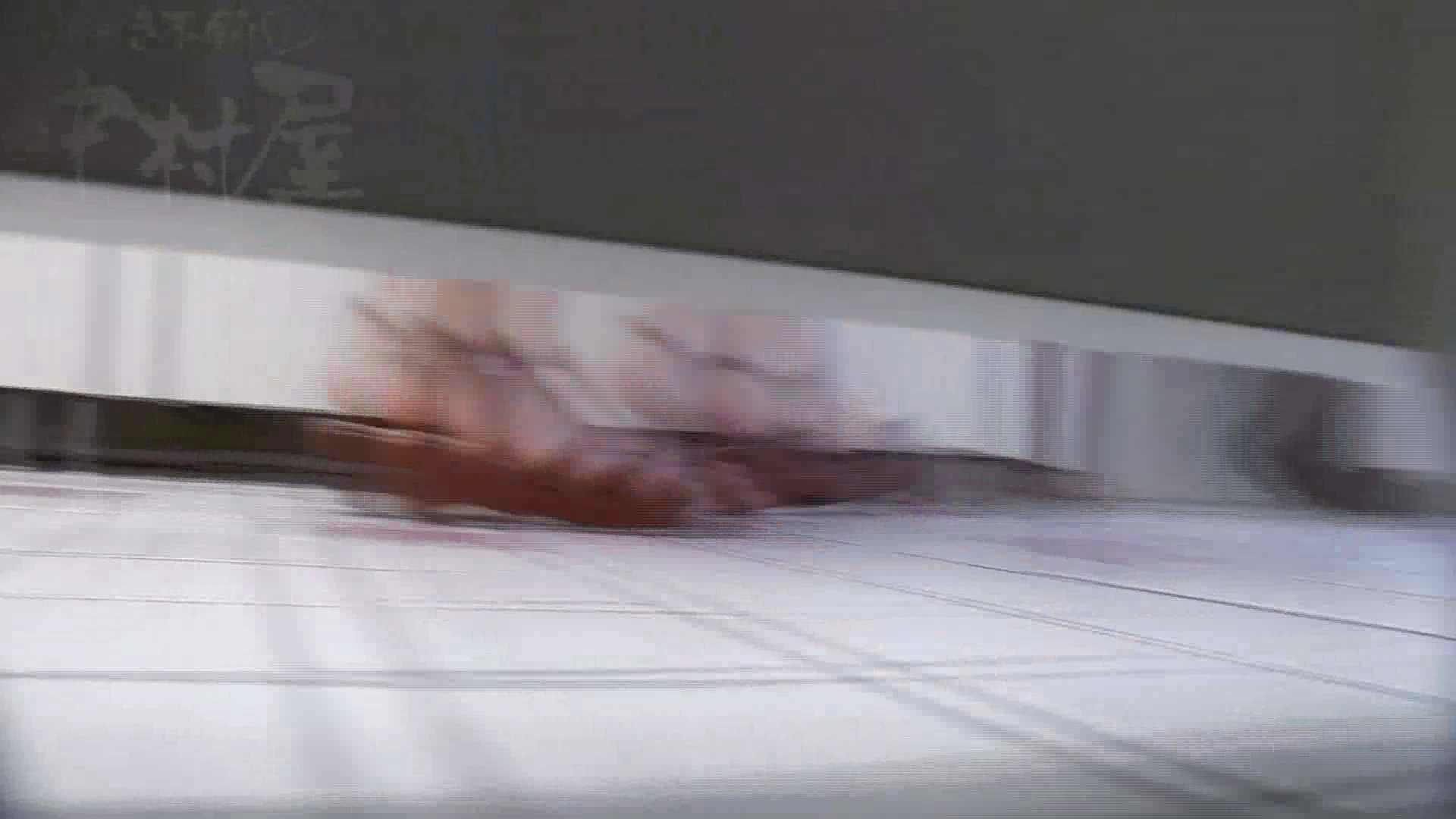 美しい日本の未来 No.21 鼻血注意!! 女子トイレ特集 セックス無修正動画無料 80枚