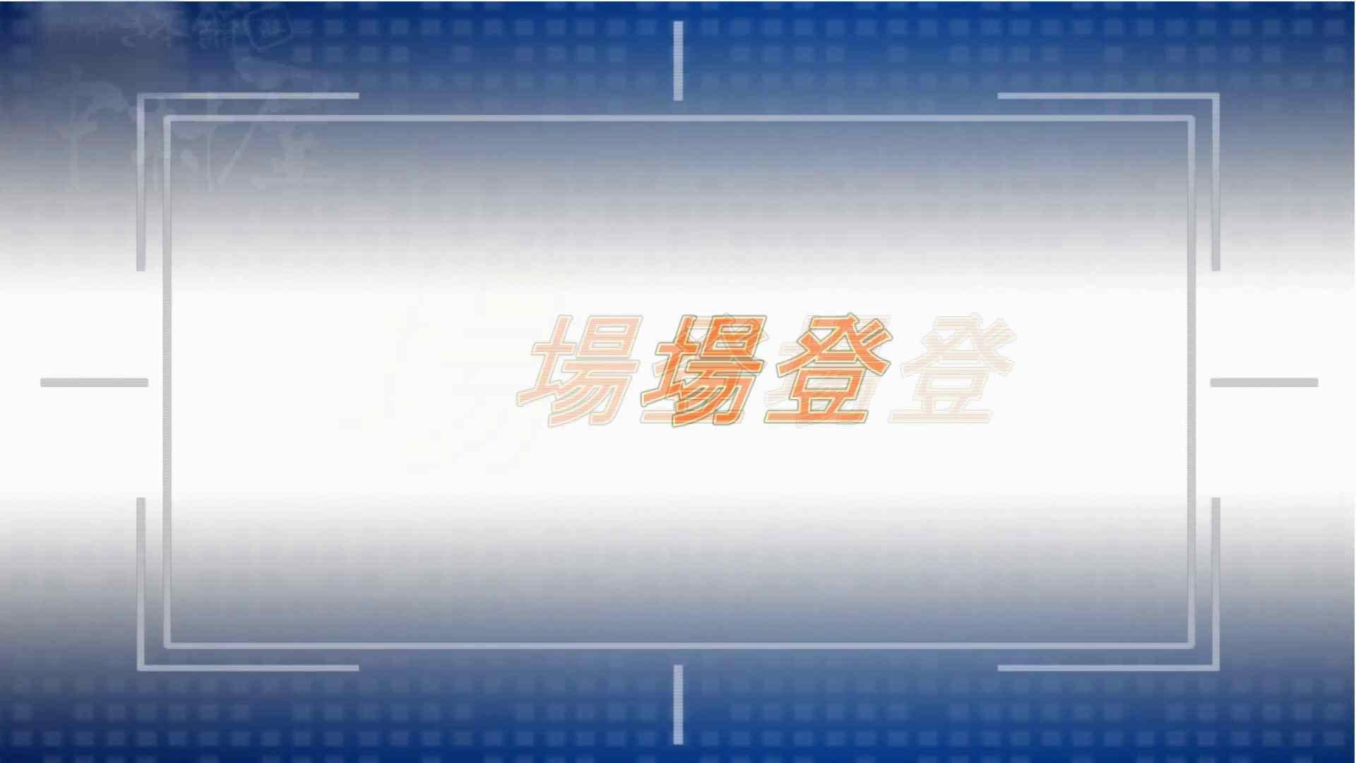 美しい日本の未来 No.26 美女偏差値オール90 エロい乙女 オメコ動画キャプチャ 39枚